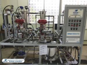 laboratorios_pagina_05