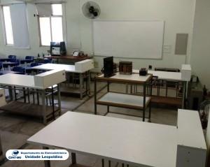 laboratorios_pagina_09