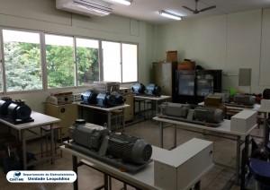 laboratorios_pagina_10