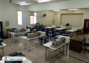 laboratorios_pagina_11