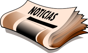 noticias-300x181